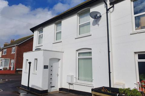 2 bedroom terraced house for sale - Beautifully Presented in Chickerell