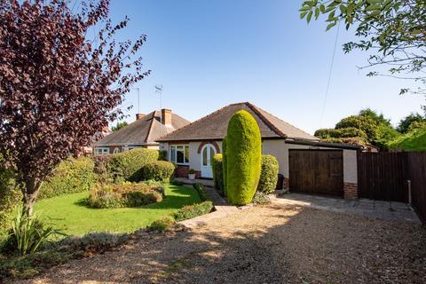 2 bedroom detached bungalow for sale - Cowbit Road, Spalding, PE11
