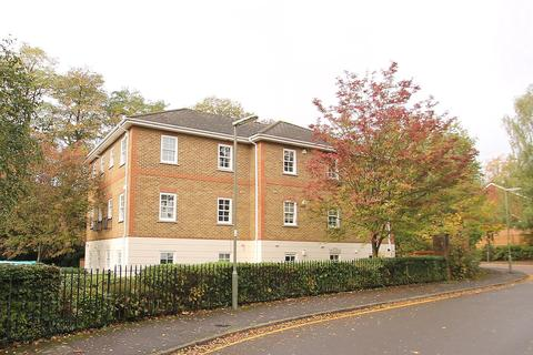 2 bedroom apartment to rent - Townside Place, Camberley, GU15
