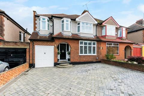 5 bedroom semi-detached house for sale - Maxwell Road, Welling, DA16