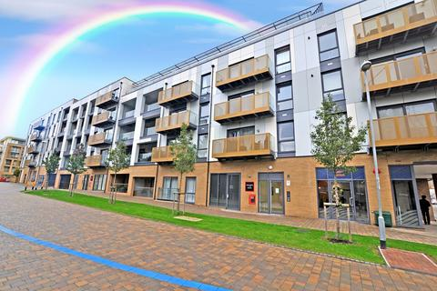 2 bedroom flat for sale - Watson Heights, Chelmsford, CM1