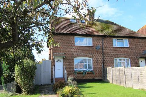 3 bedroom semi-detached house for sale - Madan Road, Westerham