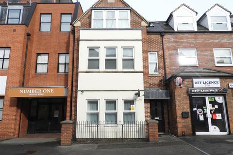 1 bedroom flat to rent - Milton Road, Swindon