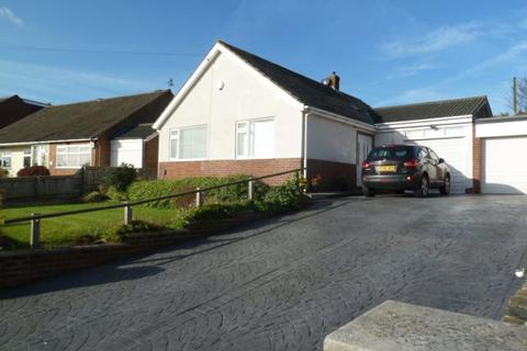 2 bedroom bungalow to rent - Charter Drive, Sunderland