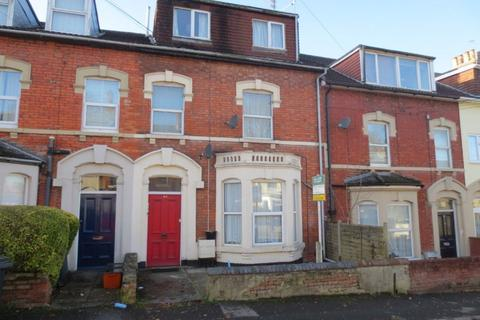 1 bedroom flat to rent - Clifton Street, Old Town
