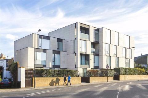 3 bedroom apartment to rent - Oval Road, Primrose Hill, London