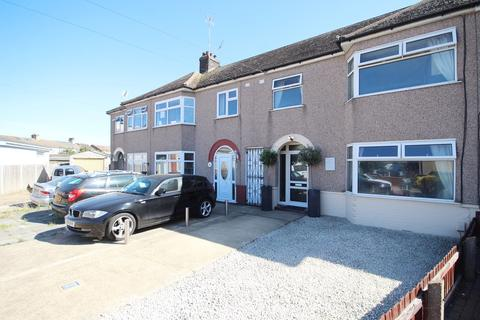 3 bedroom terraced house for sale - Anglesey Drive, Rainham, RM13