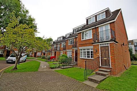 1 bedroom flat to rent - Stanmore, HA7