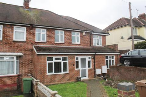 3 bedroom house to rent - Avenue Road, Erith