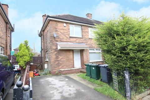3 bedroom semi-detached house for sale - Lingdale Road, Bradford, BD6