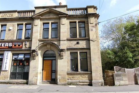 2 bedroom apartment to rent - Eastgate, Honley, Holmfirth