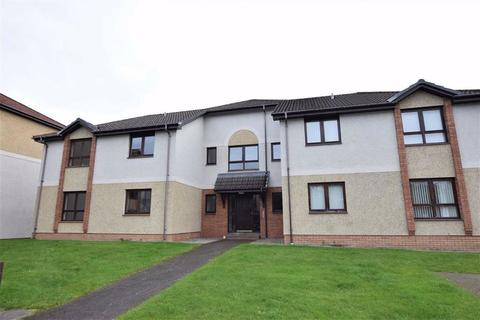 2 bedroom flat for sale - Alltan Place, Inverness