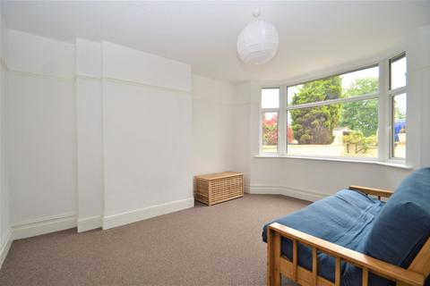 4 bedroom house to rent - Filton Road, Horfield