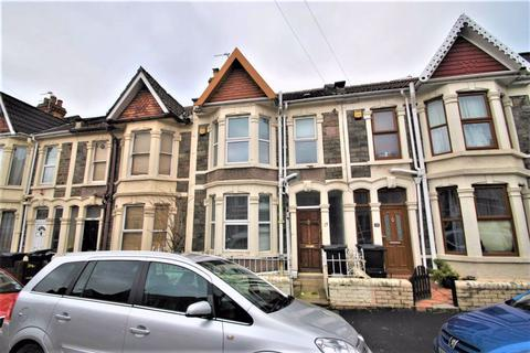 3 bedroom house to rent - Woodcroft Avenue, Whitehall