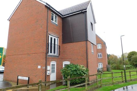 2 bedroom flat for sale - Evergreen Way, Stourport-On-Severn