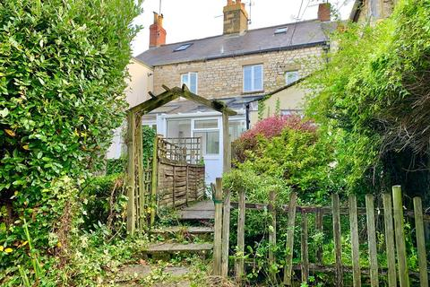 2 bedroom townhouse for sale - Gloucester Road, Cirencester