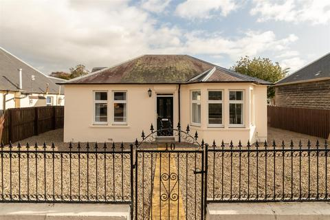 2 bedroom detached bungalow for sale - Evelyn Terrace, Craigie, Perth