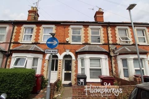 6 bedroom house to rent - Grange Avenue, Reading, RG6 1DL