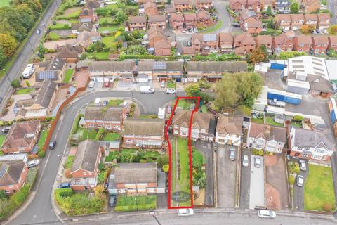 3 bedroom house for sale - High Street, Keresley, Coventry