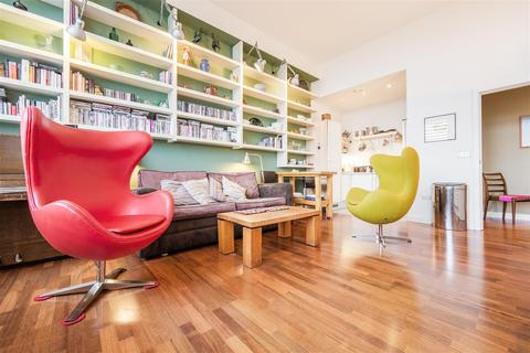 2 bedroom apartment for sale - Centralofts, Waterloo Street, Newcastle Upon Tyne