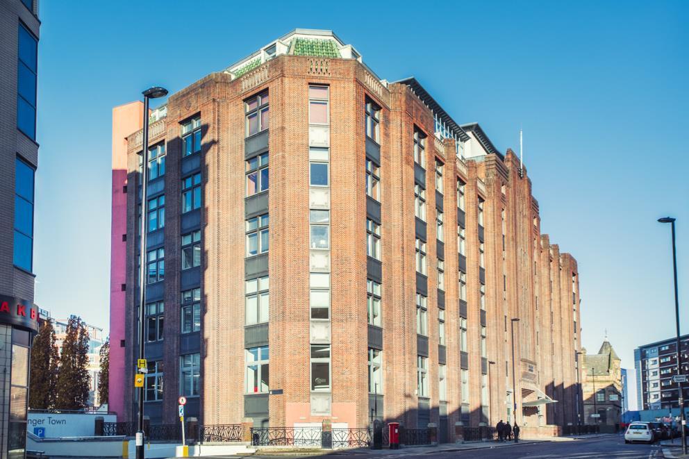 Central Lofts 2.jpg