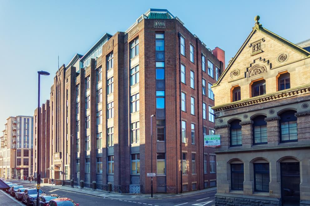 Central Lofts.jpg