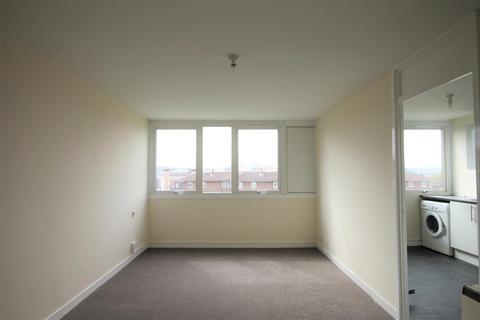 2 bedroom apartment to rent - Melbourne Court, City Centre