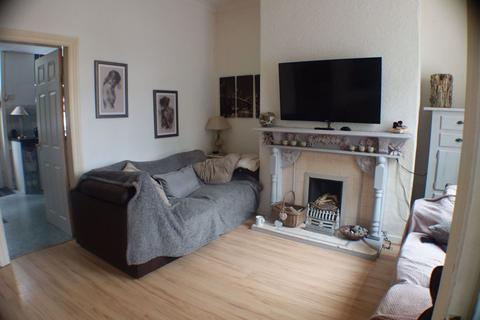 2 bedroom terraced house to rent - 171 Godson Street, Oldham, OL13 3JX