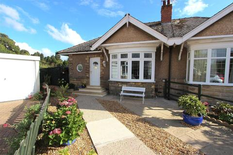 2 bedroom semi-detached bungalow for sale - Stonehurst Drive, Darlington