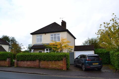 3 bedroom detached house to rent - Arthur Road, Farnham