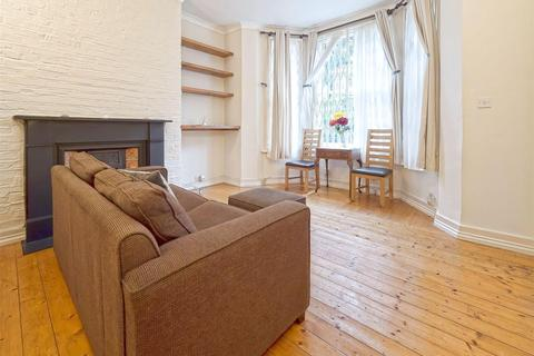 1 bedroom flat to rent - Frognal, Hampstead, NW6
