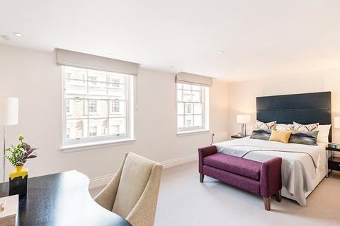 3 bedroom flat to rent - 59 Davies Street, Mayfair, London, W1K