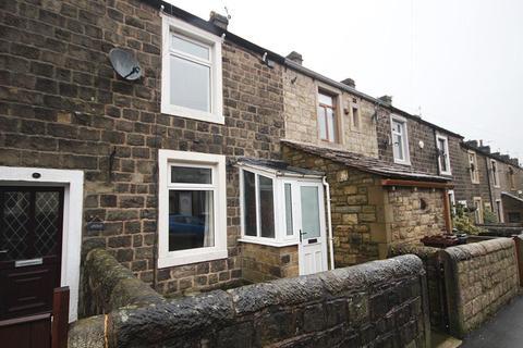 2 bedroom terraced house to rent - 39 Chapel Street, Barnoldswick