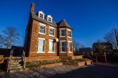 2 bedroom apartment to rent - Fydell Street, Boston, Lincolnshire