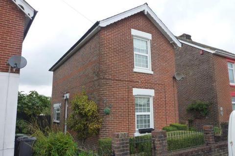 3 bedroom detached house to rent - Muriel Road, Waterlooville