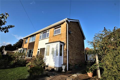 3 bedroom house for sale - Newlands Road, Waterlooville