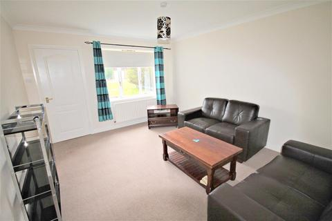 3 bedroom semi-detached house to rent - Ryelands Way, Pity Me