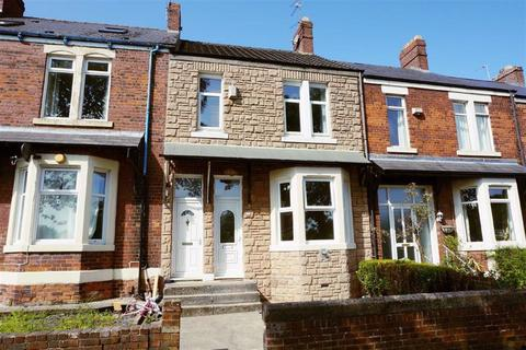 2 bedroom apartment to rent - Roland Road, Wallsend, Tyne & Wear
