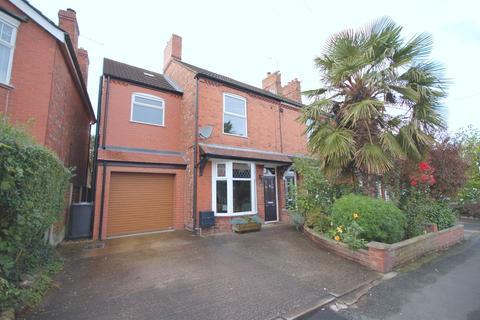 4 bedroom semi-detached house for sale - Oakland Avenue, Haslington, Crewe