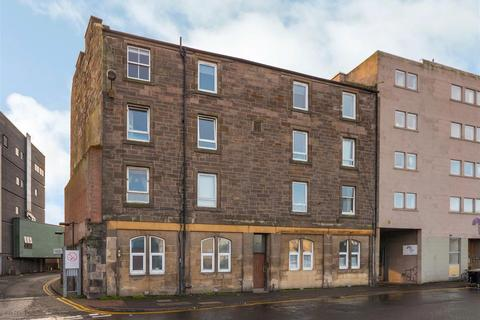 2 bedroom property for sale - 63/9 Bonnington Road, Edinburgh, EH6 5JQ