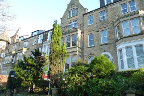 2 bedroom apartment to rent - Valley Drive, Harrogate