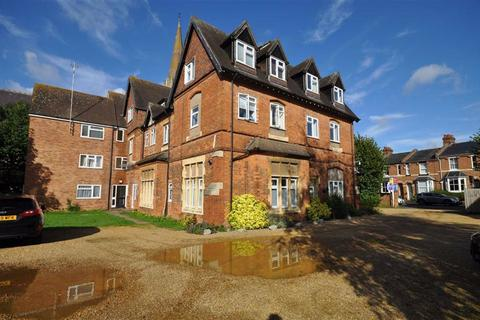 1 bedroom flat to rent - Hitchman Road, Leamington Spa