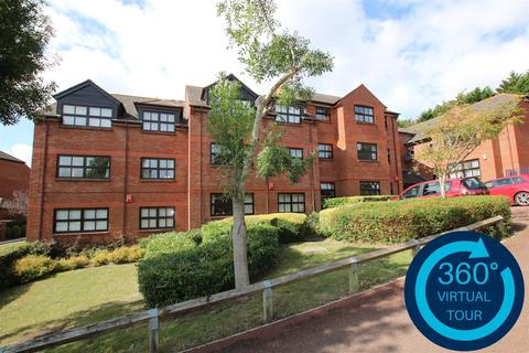 2 bedroom property to rent - Old Mill Close, St Leonards, Exeter