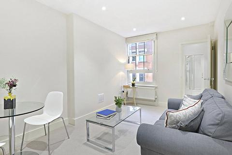 1 bedroom flat - Balderton Street, Mayfair, London, W1K