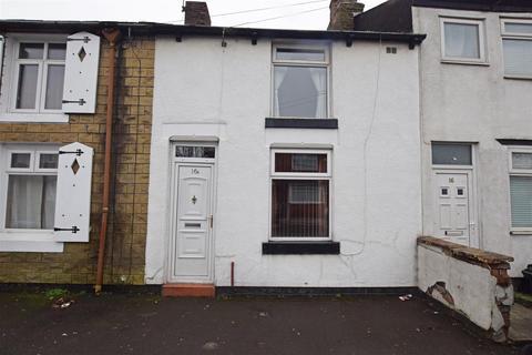 2 bedroom terraced house for sale - Birchwood Road, Middleton