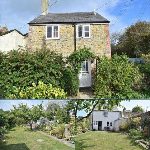 3 bedroom terraced house for sale - East Street, Bridport, Dorset, DT6
