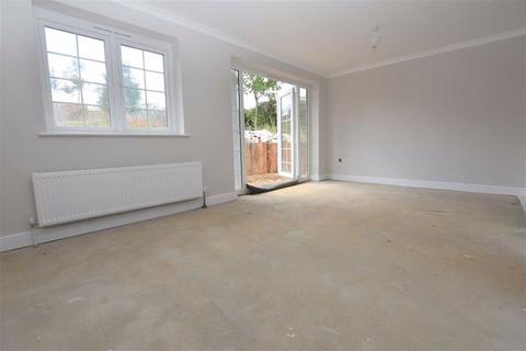 1 bedroom flat to rent - Cressingham Road, Reading