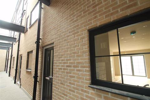 3 bedroom house to rent - Clarence Street, Southend On Sea, Essex
