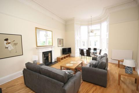 3 bedroom flat to rent - Drumsheugh Place, Edinburgh