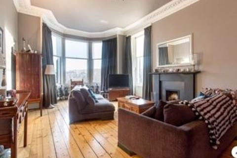 3 bedroom flat to rent - Eyre Crescent, Edinburgh